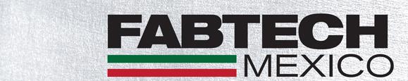 FAB-Mexico