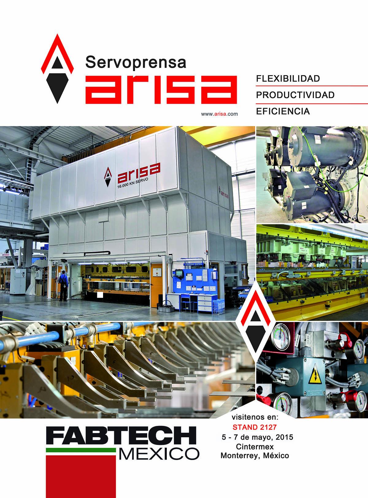 ARTE FINAL_Anuncio Revista MetalForming mexico_0