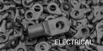 Electrcal