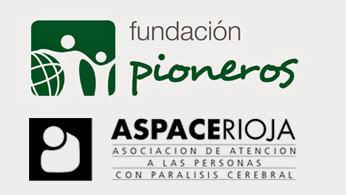 Fundacion Pioneros