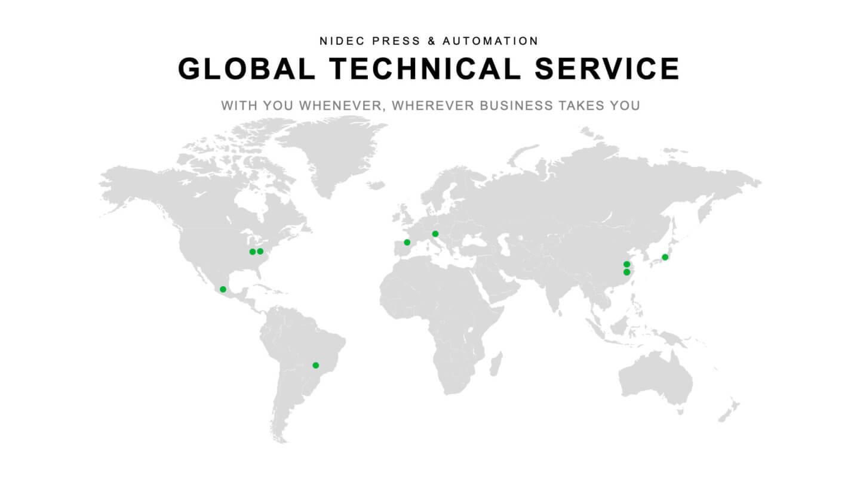 Npa Globalservicemap Pp