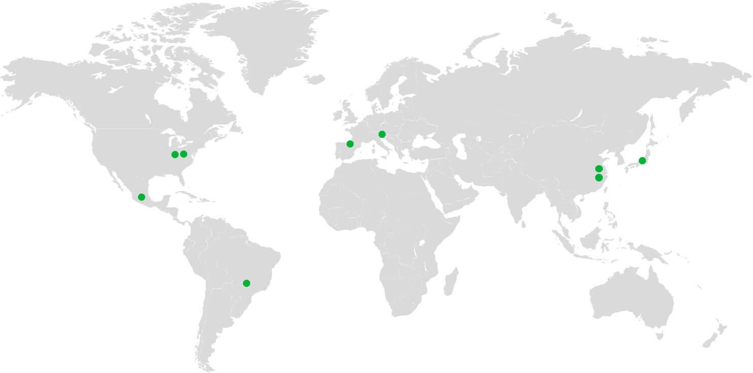 Npa Globalservicemap