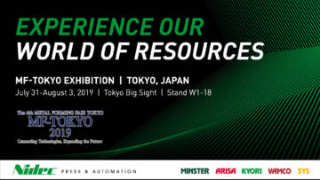 Mftokyo News Arisa Final