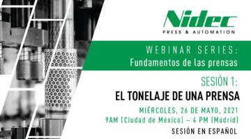 NP&A Live Webinar: Session 1