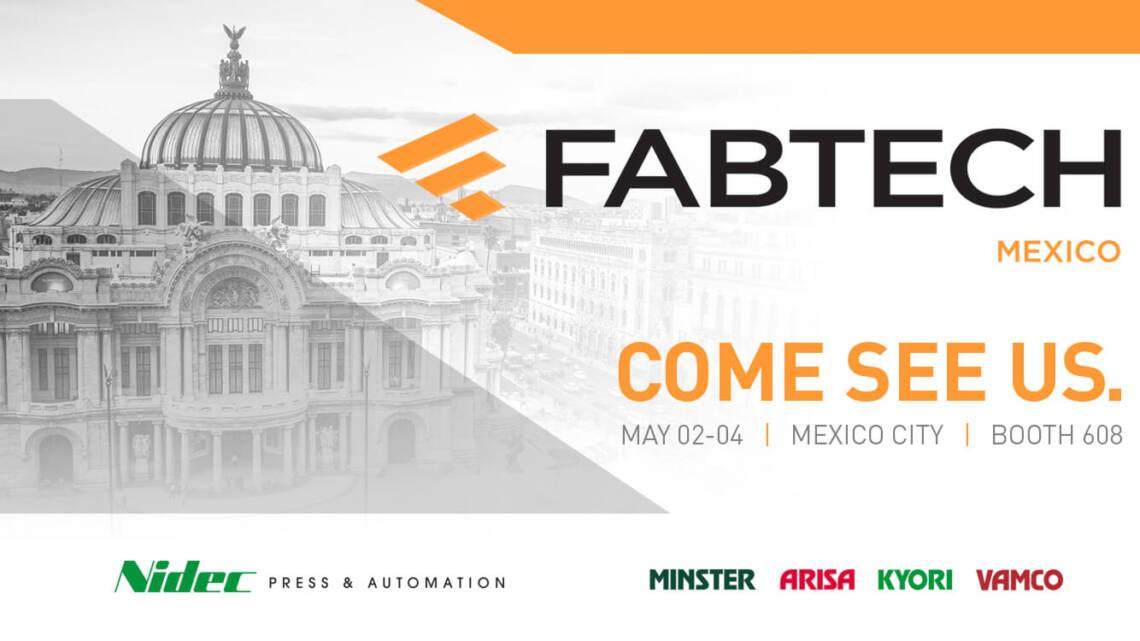 2018_05_FabtechMexico_SocialAd_FINAL