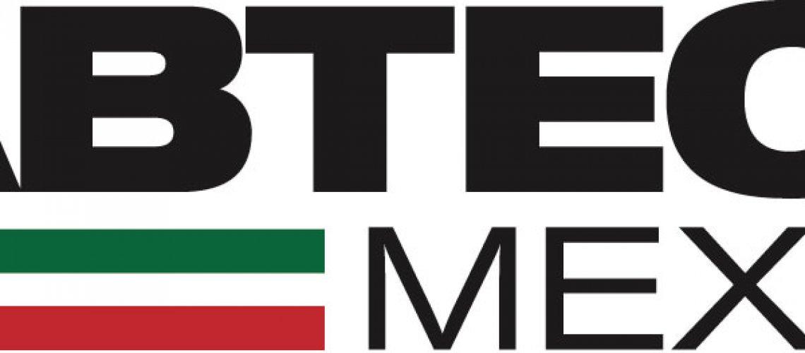 FABTECH-MexicoLogo