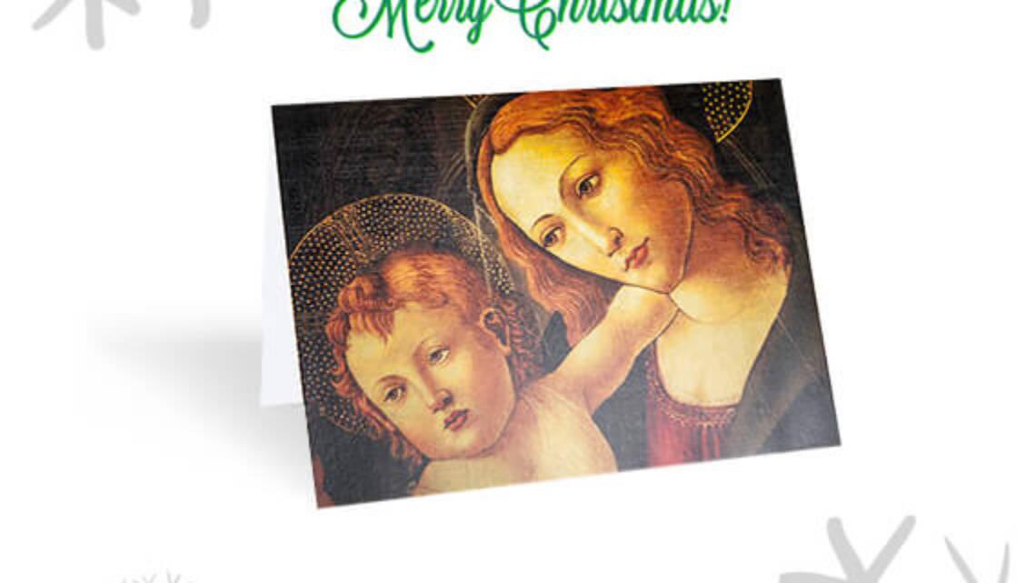 Feliz-Navidad_OK